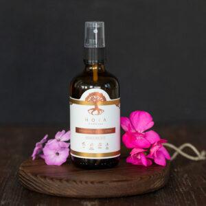 Orgaaniline Bali Sprei