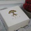 HOIA Secret Box