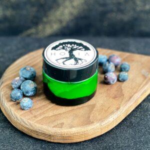 HOIA Näokreem Blueberry Boost